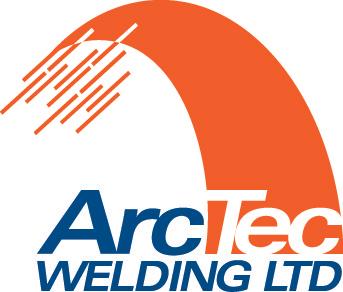 arctec-logo_web