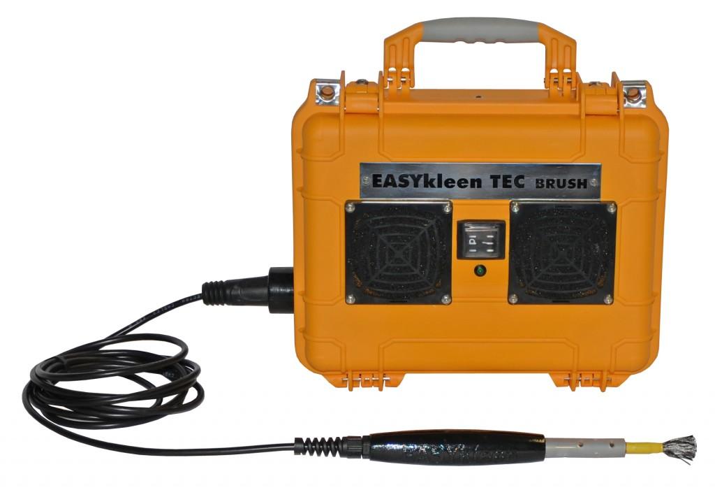 EKT-101W